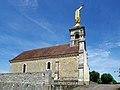 Argenton-sur-Creuse (Indre) (17588196139).jpg