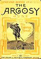 Argosy 191106.jpg
