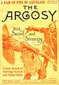 Argosy 191202.jpg