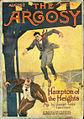Argosy 191608.jpg