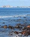 Arguineguín - panoramio - Javier Branas.jpg