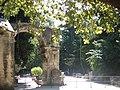 Arles Alyscamps 01.jpg