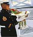 Arlington Million Trophy.jpg