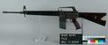 ArmaLite AR-15 Left Side SPAR3240 DEC. 17. 2004.png