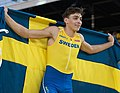 Armand Duplantis after his 6.0 m jump-6cropped.jpg
