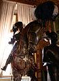 Armeria Reale Torino 22072015 05.jpg