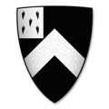 Armorial Bearings of the HARPER family of Wellington and of Amberley, Herefs.png