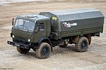 Army2016demo-124.jpg