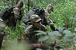 ArmyScoutMasters2018-01.jpg