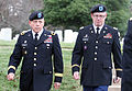 Army Reserve general presides over final wreath laying ceremony 141124-A-HX393-112.jpg