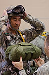 Army Reserve teams up with the Air Force Reserve's 440th Airlift Wing for joint airborne exercise 140417-A-PZ376-003.jpg