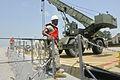 Army watercraft participate in QLLLEX 140611-A-QS211-332.jpg