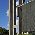Arne jacobsen, st. catherine's college, oxford 10 (5023104207).jpg