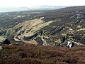 Arnfield Clough and Moorland - geograph.org.uk - 400883.jpg