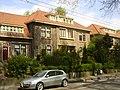 Arnhem-rosendaalseweg-04240010.jpg