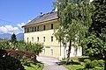 Arnoldstein Klosterweg 2 Museum 01082012 745.jpg