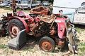 Arnoux tractor - Flickr - Joost J. Bakker IJmuiden.jpg