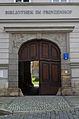 Arnstadt, An der Liebfrauenkirche 2-002.jpg