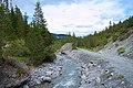 Arosa - river.jpg