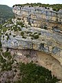 Around Minerve gorges (1040046671).jpg