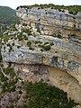 Around Minerve gorges (1040046671).jpg