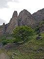 Arpa canyon Emma YSU (7).jpg