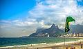 Arpoador Rio de Janeiro.jpg