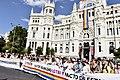 Arranca la manifestación LGTBI - 'Conquistando Igualdad, TRANSformando la sociedad' 09.jpg