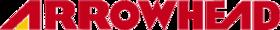 Стадион Arrowhead logo.png