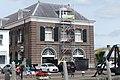 Arsenaal Willemstad P1160001.jpg