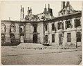 Arsenal ruines place de l'Arsenal 1871.jpg