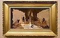 Art Institute of Chicago-1075.jpg