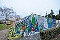 Art de la rue 164.JPG