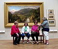 Art lovers (7347654918).jpg