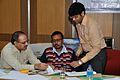 Art of Science - Workshop - Science City - Kolkata 2016-01-08 9006.JPG