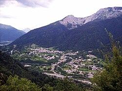 ArtaTerme panorama.jpg