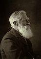 Arthur Maw. Photograph, 1904. Wellcome V0026825.jpg