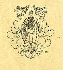 Szyk Haggadah - WikiVisually