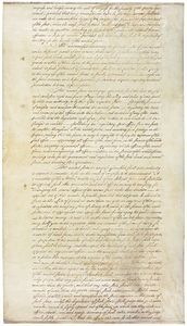 Articles of Confederation 9-9.jpg