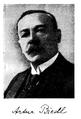 Artur Biedl.png