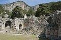 Arykanda Grand Bath 4889.jpg