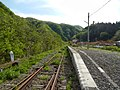 Asanai, Iwaizumi, Shimohei District, Iwate Prefecture 028-2231, Japan - panoramio (8).jpg