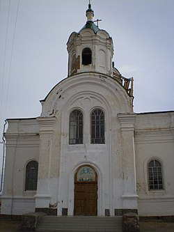 Ascension Cathedral in Novoselenginsk.JPG