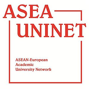 Austrian-South-East Asian Academic University Network - ASEA-UNINET LOGO