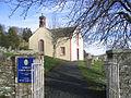 Ashkirk Parish Church - geograph.org.uk - 343524.jpg