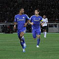 Ashley Cole and Frank Lampard.jpg