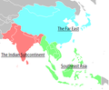 Asia subregions (1).png