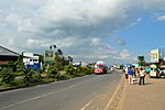 Asian Highway 45 - Alampur - Howrah 2013-09-22 3163.JPG