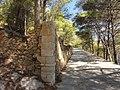 Asos 280 84, Greece - panoramio (7).jpg