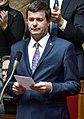 Assemblée nationale 207340 Philippe CHALUMEAU -3.jpg